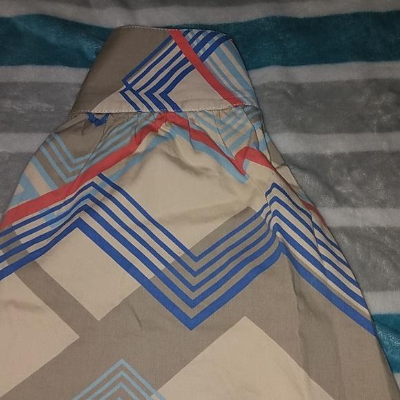 Merona Dresses & Skirts - Merona Skirt